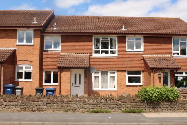 1 bed flat for sale in Little Thatch, Godalming GU7