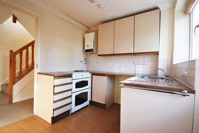 Kitchen (2) of Blenheim Gardens, Grove, Wantage OX12