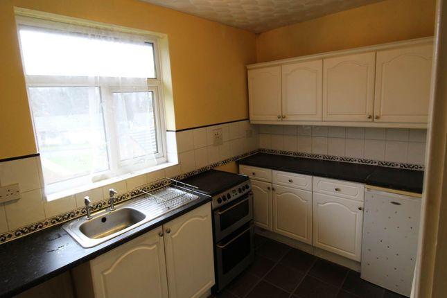 Img_4375 of Fylde Close, Monkbretton, Barnsley S71