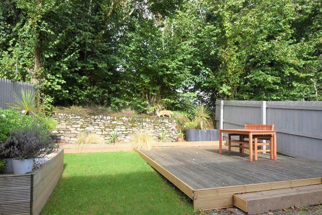 Dsc_0020 of Round Ring Gardens, Penryn TR10