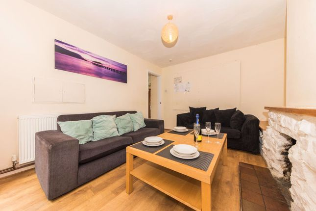 Thumbnail Property to rent in Uplands, Canterbury