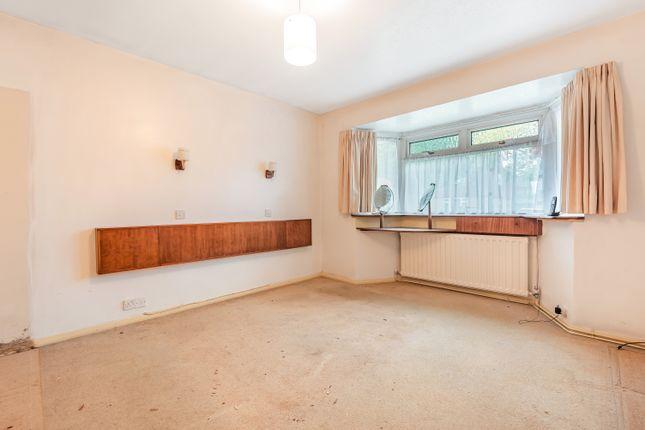 Bedroom (2) of Oakley Drive, Bromley BR2