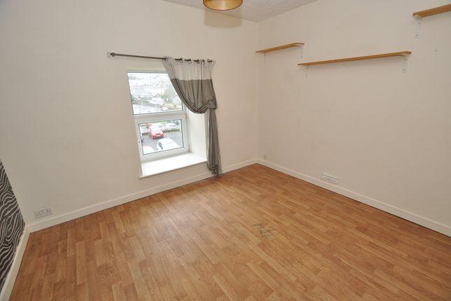 Bedroom of Woods Row, Carmarthen SA31