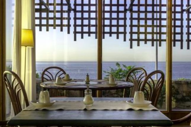 Thumbnail Restaurant/cafe for sale in Caxias, Portugal