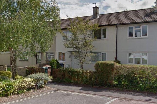 Thumbnail Terraced house to rent in Headington, Hmo Ready 10 Sharers