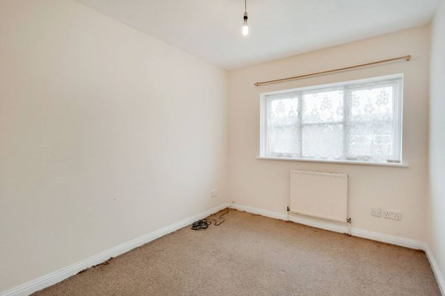 Thumbnail Property to rent in Wanderer Drive, Barking