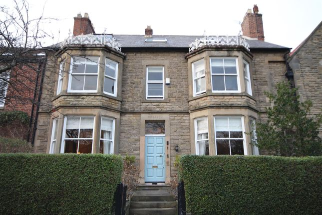 Thumbnail Property for sale in The Close, Church Lane, Whitburn, Sunderland
