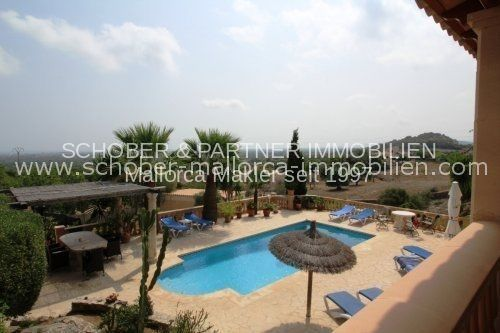 Thumbnail Cottage for sale in 07560, Cala Millor, Spain