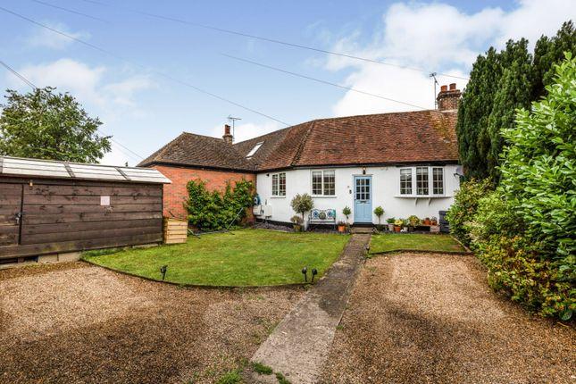 The Property of Hever Avenue, West Kingsdown, Sevenoaks TN15