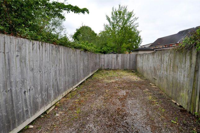 Picture No. 13 of Staple Lodge Road, Northfield, Birmingham B31
