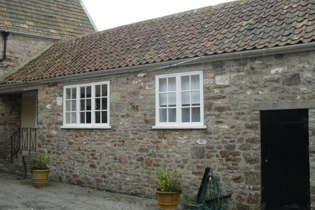 Thumbnail Cottage to rent in Broad Street, Wrington