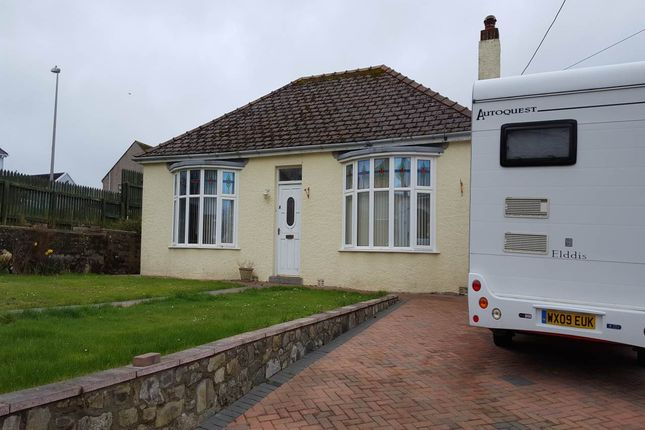 Thumbnail Property to rent in Pembroke Road, Haverfordwest, Pembrokeshire