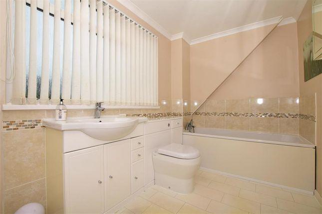 Bathroom of Valley Drive, Maidstone, Kent ME15
