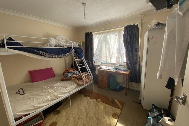 Bedroom Two of Sterling Avenue, Edgware HA8