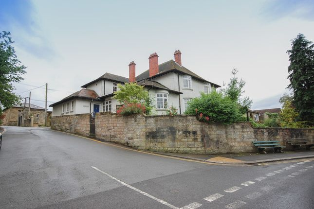 Thumbnail Detached house for sale in High Street, Loftus