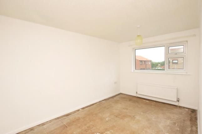 Bedroom 2 of Longfellow Drive, Rotherham, South Yorkshire S65