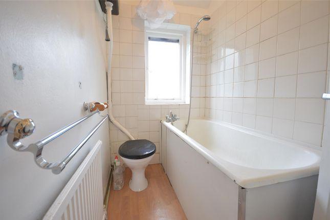Bathroom of Derinton Road, Tooting Bec SW17