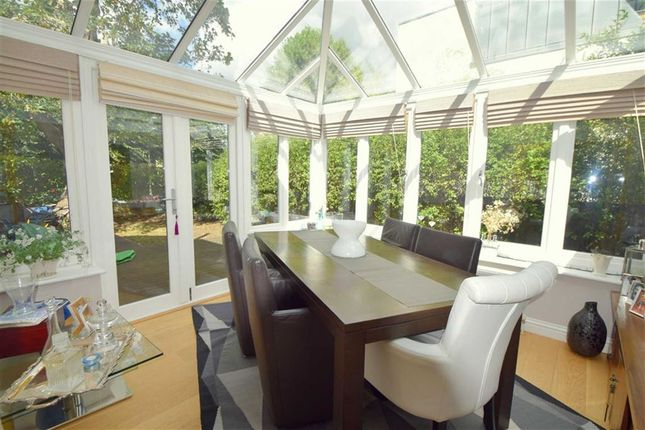 Thumbnail Semi-detached house to rent in St Johns Avenue, Putney