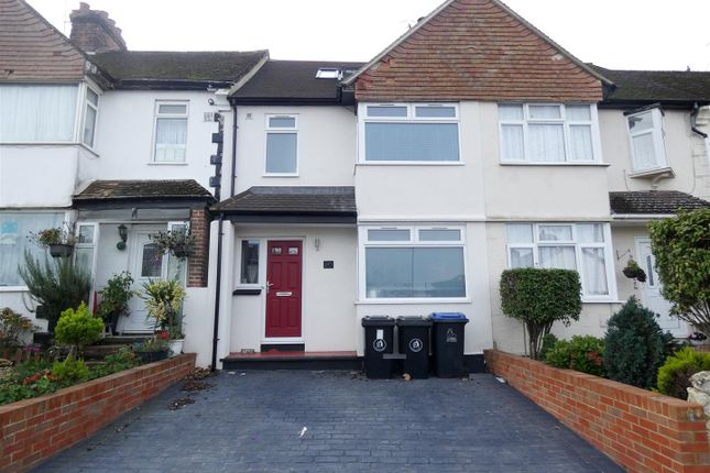 Thumbnail Property to rent in South Street, Canterbury