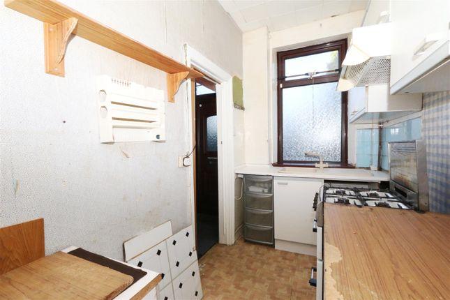 Kitchen of Cranbrook Street, Bradford BD5