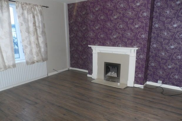 Thumbnail Property to rent in Warley Wood Avenue, Luddendenfoot, Halifax