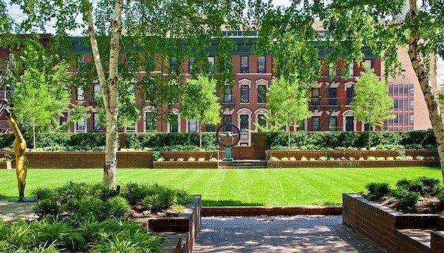 3 bed property for sale in 515 East 72nd Street, New York, New York State, United States Of America