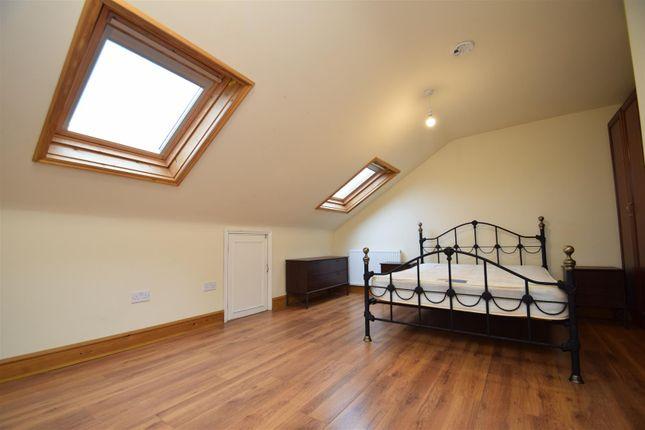 Bedroom of Nibthwaite Road, Harrow HA1