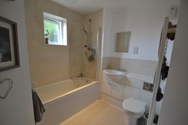 Bathroom of Linfield Lane, Ashington, West Sussex RH20