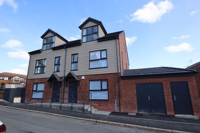 Photo 14 of Rodick Street, Woolton, Liverpool L25