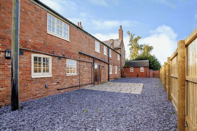 Property For Sale Girton Nottinghamshire
