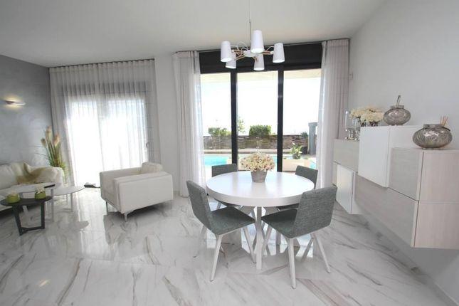 Living_Room of Calle Ana María Matute 03189, Orihuela, Alicante