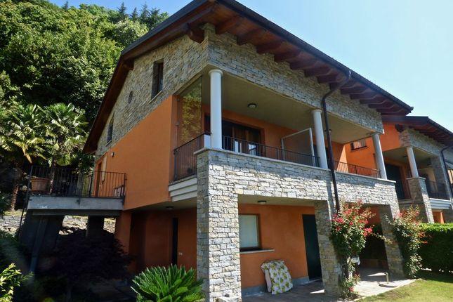 House of Via Regina Gravedona Ed Uniti, Gravedona Ed Uniti, Como, Lombardy, Italy