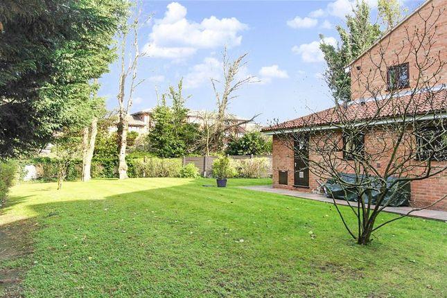 1 bedroom property for sale in Beckenham Road, West Wickham