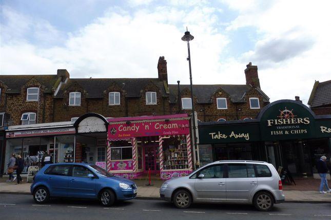 Thumbnail Flat for sale in Old Bakery Lane, Hunstanton