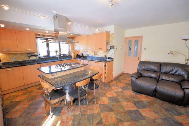 Property Prices Bridgefield Drive Bury