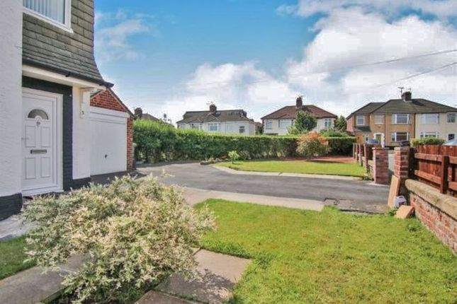 Photo 20 of Macdonald Drive, Greasby, Wirral CH49