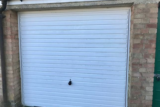 Photo 2 of Garage 12, Lansdown Road, Sudbury, Suffolk CO10