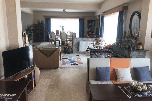 Photo 1 of E324, Paralimni, Cyprus