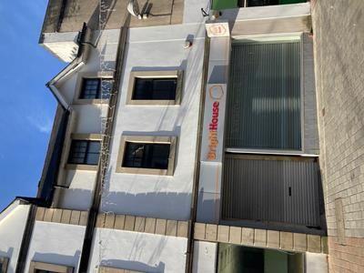 Thumbnail Retail premises to let in 126 & 126A High Street, Merthyr Tydfil, Mid Glamorgan