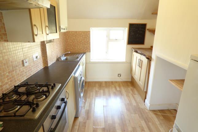 Kitchen of Tumulus Road, Saltdean, Brighton, East Sussex BN2