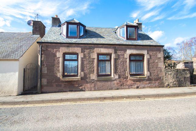 Cottage for sale in North Bridge Street, Crieff
