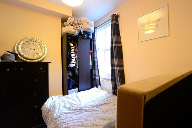 Bedroom of Flat Grove Hill Road, Tunbridge Wells, Kent TN1
