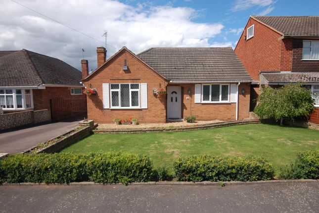 4 bed detached house for sale in Brook Street, Wall Heath