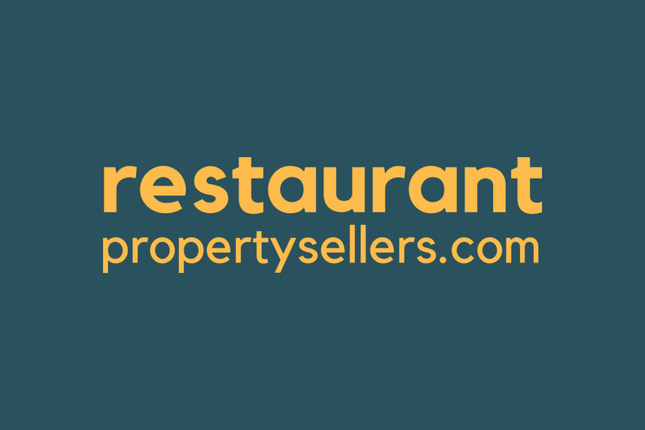 Thumbnail Restaurant/cafe for sale in Church Road, Stanmore