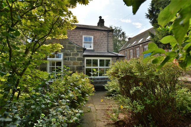 Picture No. 34 of Carr House, School Lane, Spofforth, Harrogate, North Yorkshire HG3