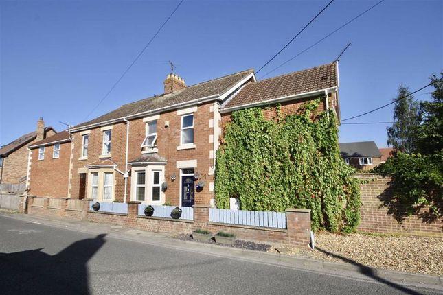 4 bed cottage for sale in Semington Road, Melksham, Wiltshire SN12