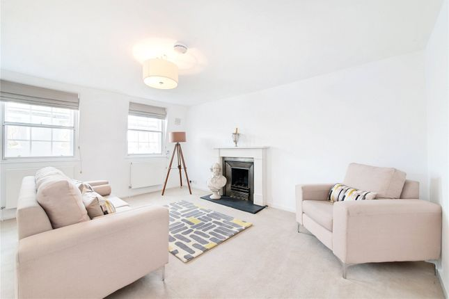 1 bed flat to rent in Onslow Square, South Kensington, London SW7