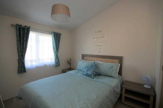 Bedroom One of Valley Road, Clacton-On-Sea CO15