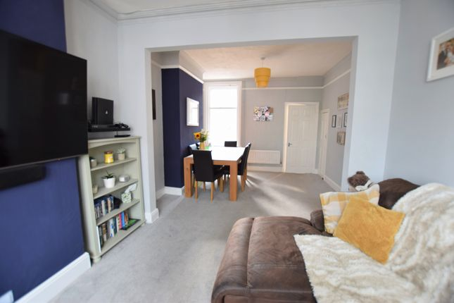 Dining Room of Fairlight Road, Eastbourne BN22