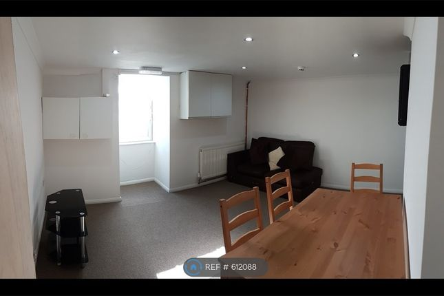 Room to rent in Gillingham Road, Gillingham